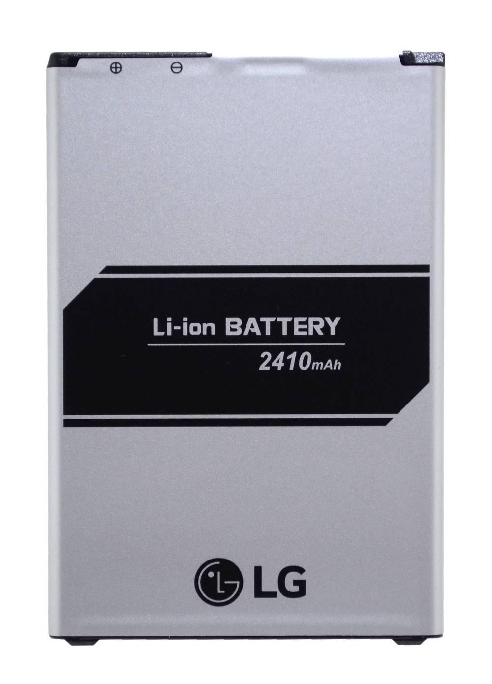 Μπαταρία LG BL-45F1F για K4 (2017) M160 / K8 (2017) M200N Original Bulk