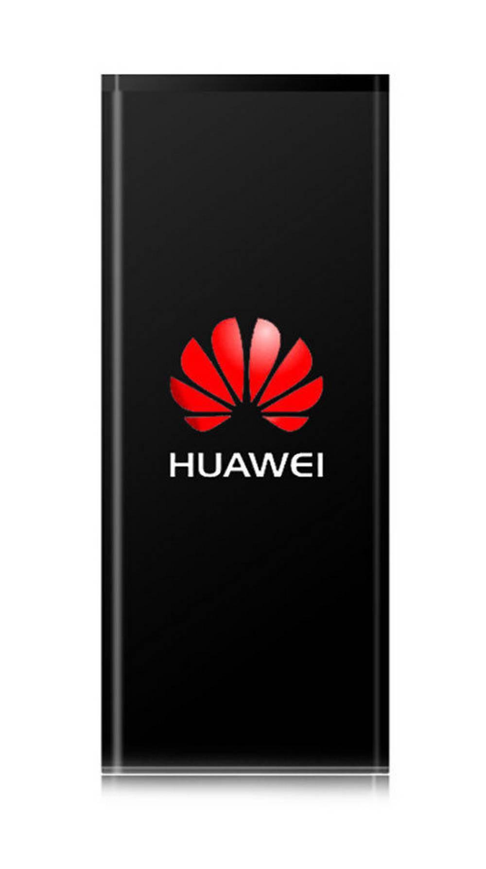 Μπαταρία Huawei HB4342A1RBC για Y6 / Y5 II Original Bulk