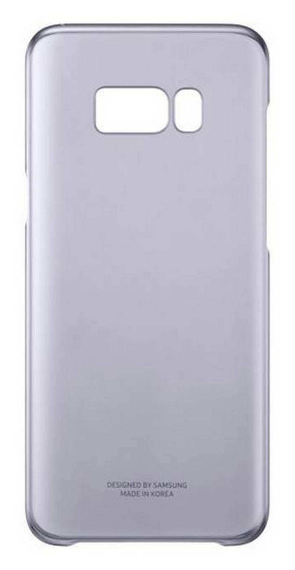 Θήκη Faceplate Samsung Clear Cover EF-QG955CVEGWW για SM ...