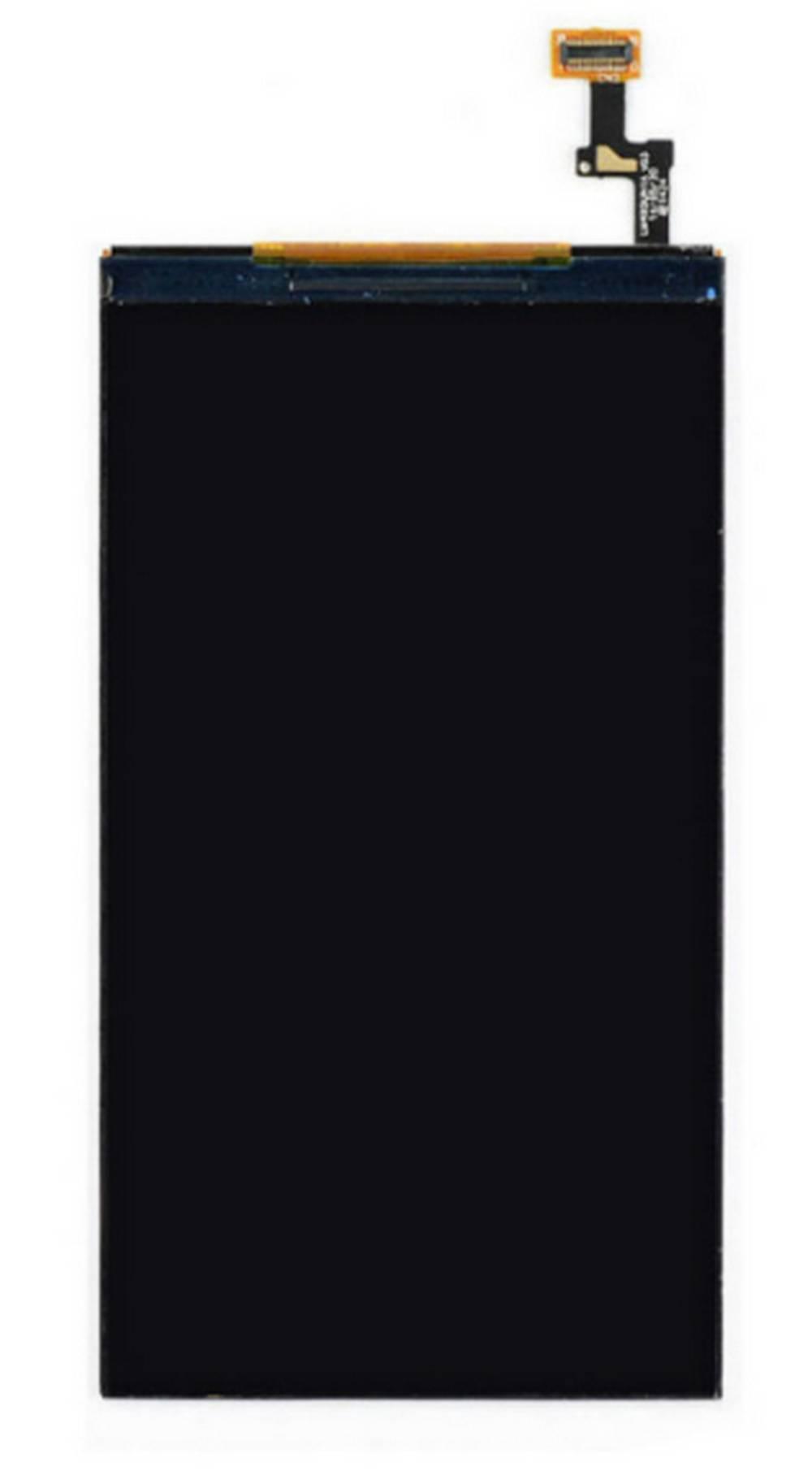 Οθόνη LG L Bello D331/D335 OEM Type A