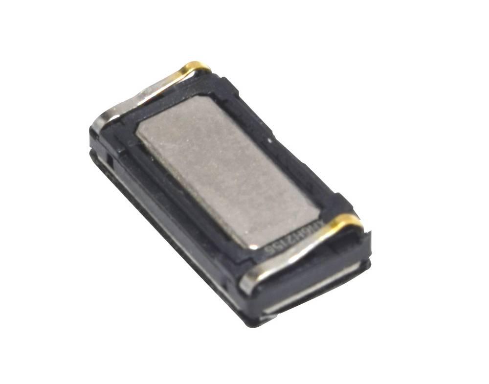Ακουστικό Nokia 700/Lumia 610/Lumia 1020/Lumia 1320 Original