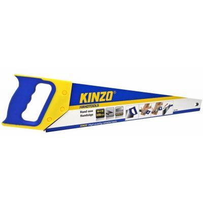 Πριόνι Kinzo 71835 50cm