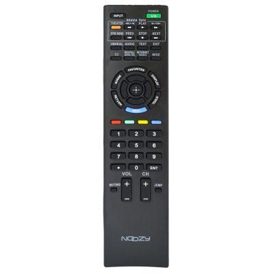 Τηλεχειριστήριο Noozy RC2 για Τηλεοράσεις Sony Άμεσης Αντικατάστασης χωρίς Προγραμματισμό