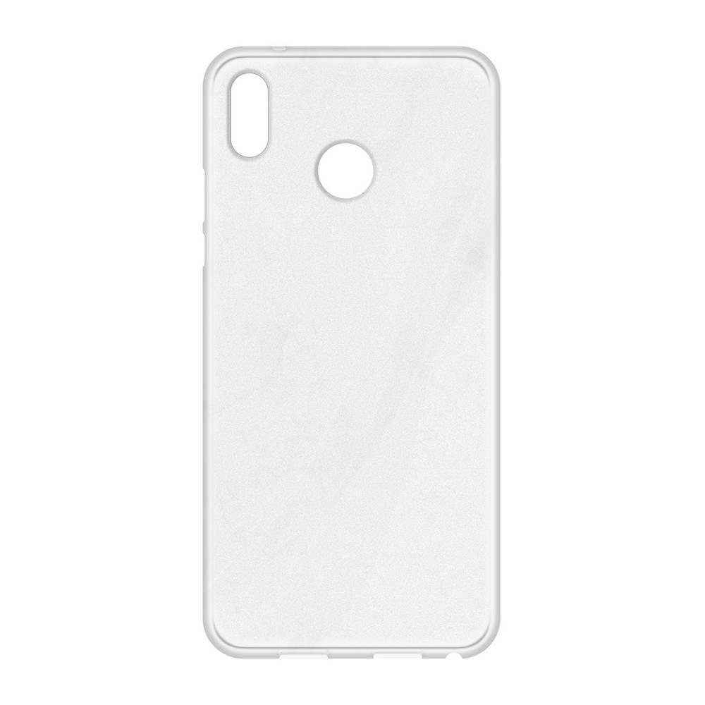 Θήκη TPU Ancus για Xiaomi Redmi Note 5 Frost - Διάφανη