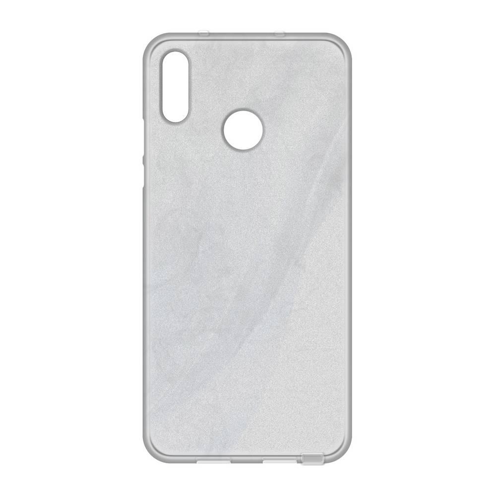 Θήκη TPU Ancus για Xiaomi Redmi Note 5 Smoke