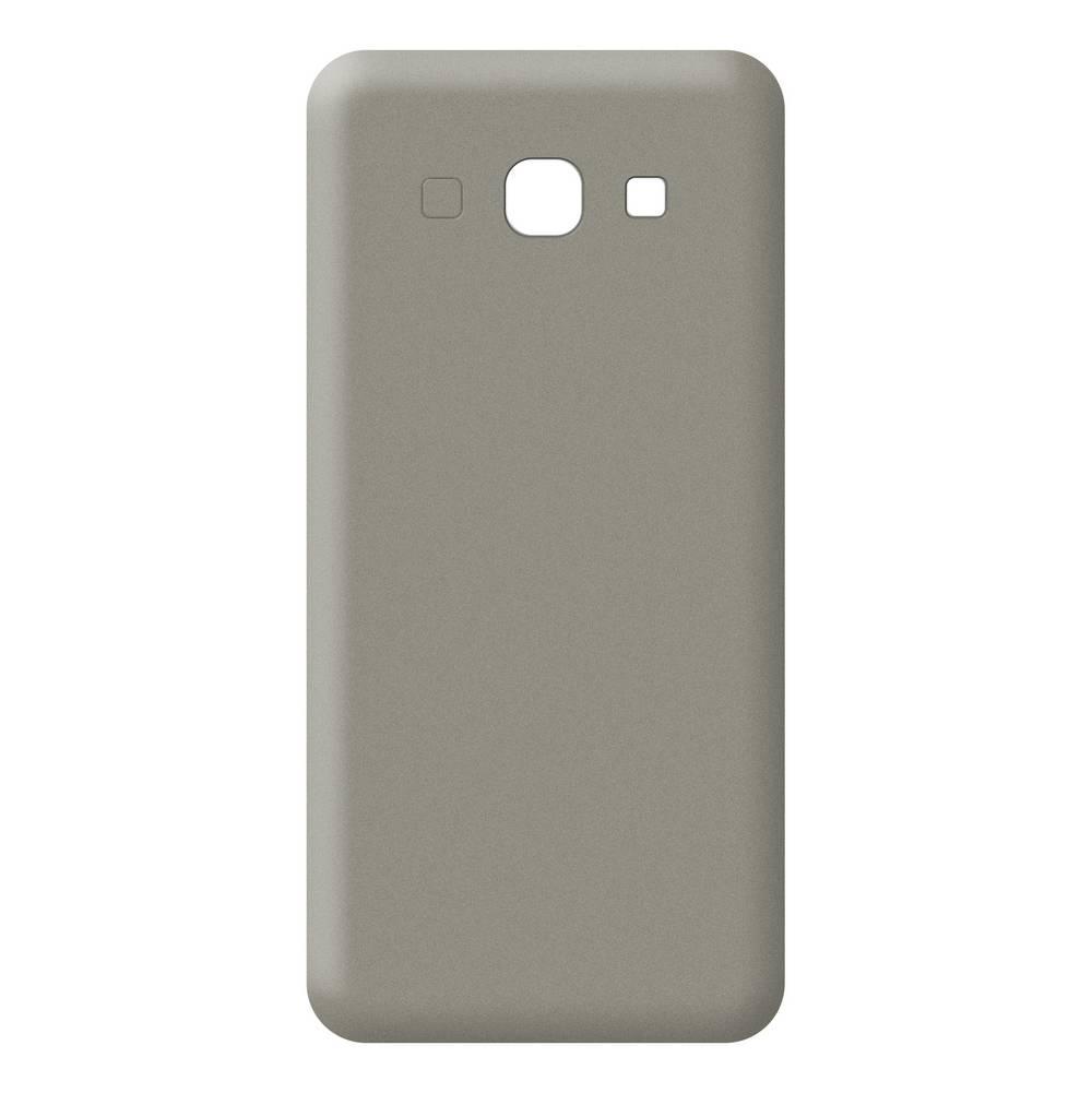 Καπάκι Μπαταρίας Samsung SM-A520F Galaxy A5 (2017) Χρυσαφί OEM Type A