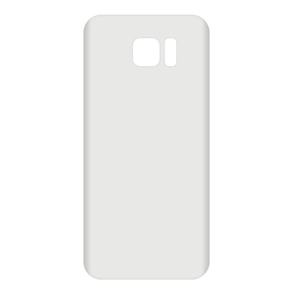 Καπάκι Μπαταρίας Samsung SM-G935F Galaxy S7 Edge Λευκό OEM Type A