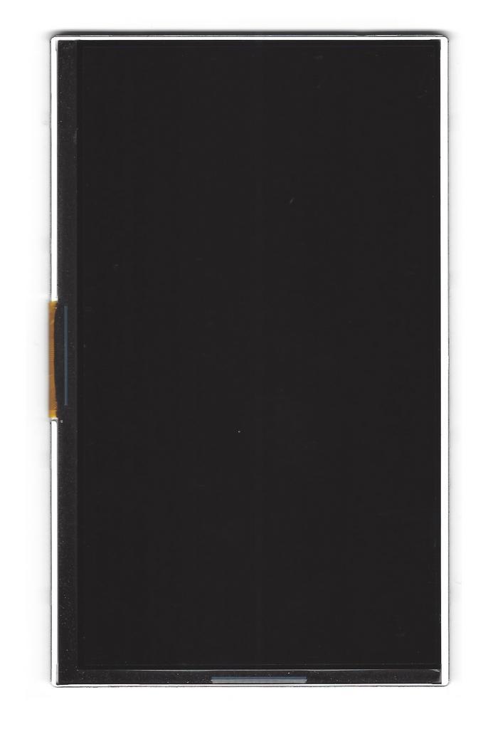 """Οθόνη Lenovo Tab 3 Essential TB3-710F 7"""" Μαύρο OEM Type A"""