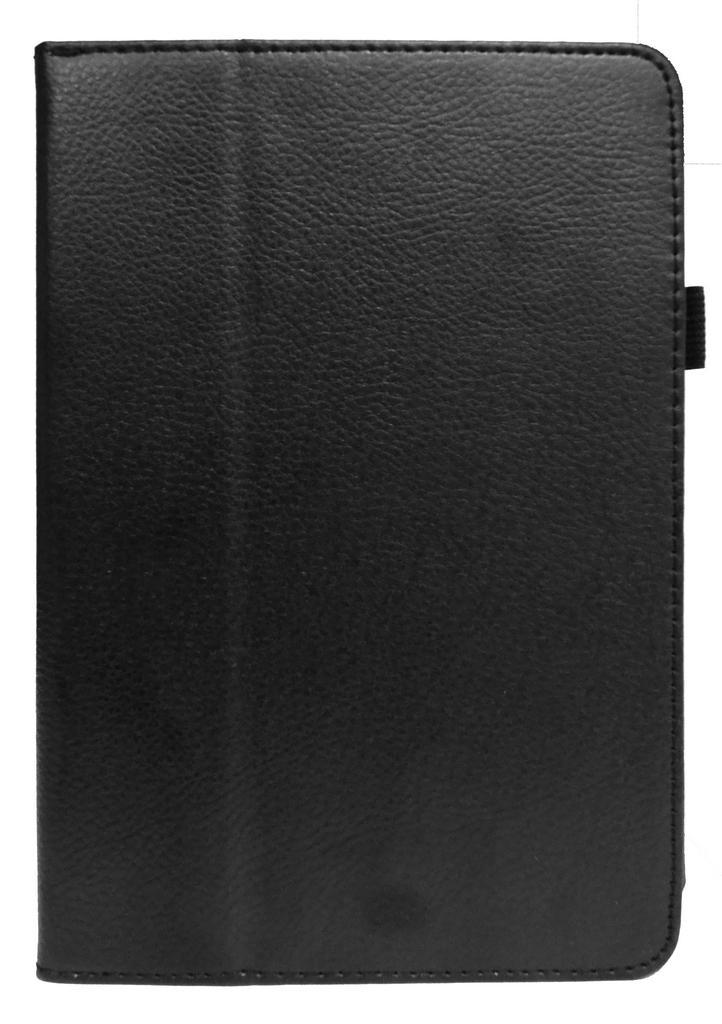 """Θήκη Book Ancus για Apple iPad Mini 2, 3 και Universal 7.9"""" Μαύρη"""
