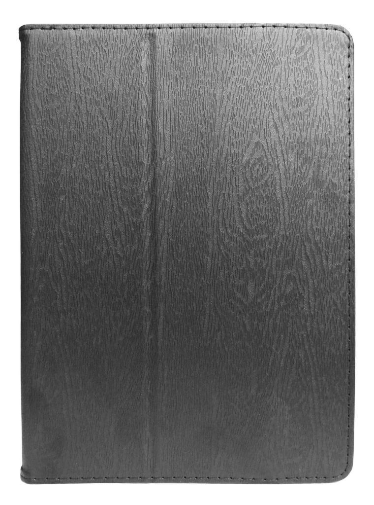 """Θήκη Book Ancus Universal για Tablet 10"""" Ίντσες Μαύρη (24.5 cm x 17.5 cm)"""