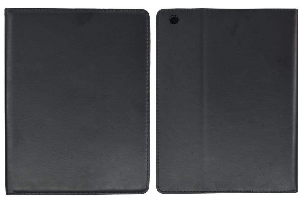Θήκη Book Ancus Teneo για Apple iPad 3/4 Μαύρο