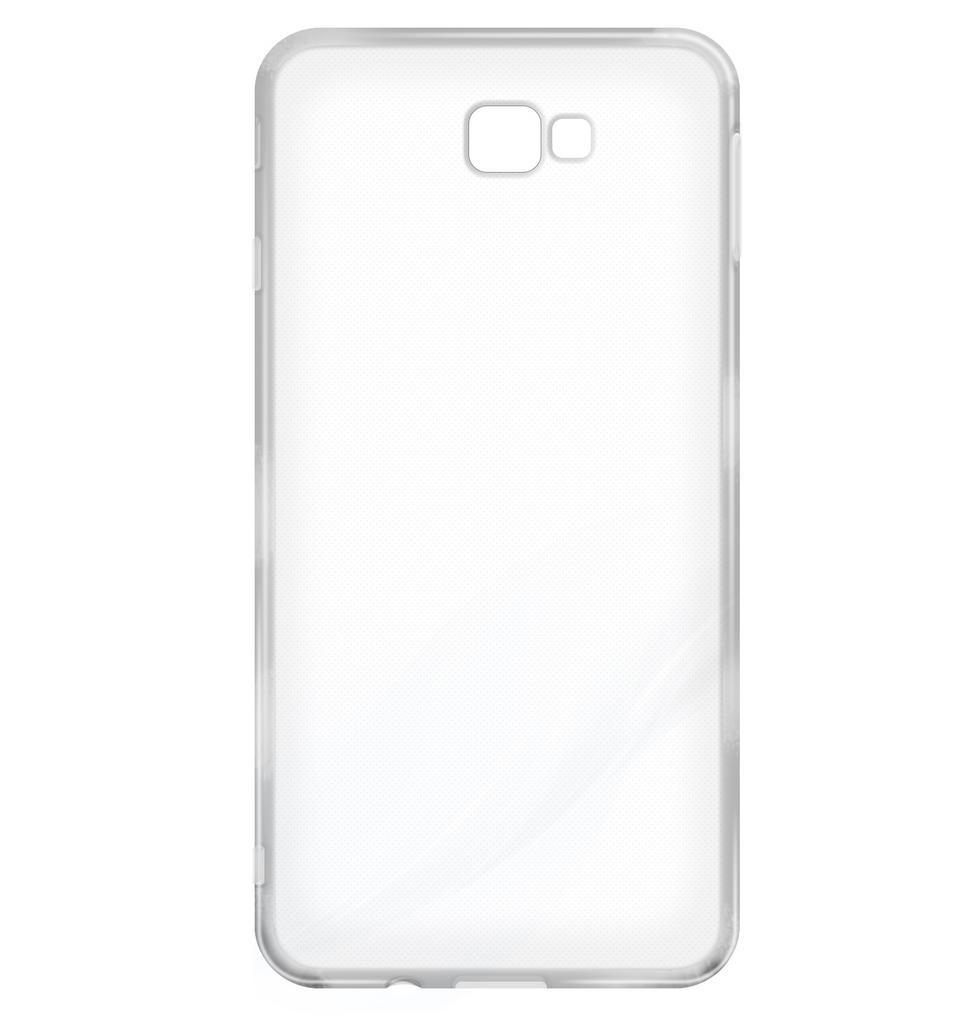 Θήκη TPU Ancus για Samsung SM-G611F Galaxy J7 Prime 2 Διάφανη
