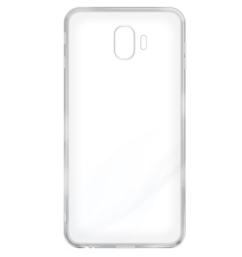 Θήκη TPU Ancus για Samsung Samsung SM-J400F Galaxy J4 Διάφανη