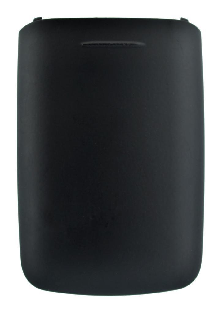 Καπάκι Μπαταρίας Maxcom MM824 Μαύρο