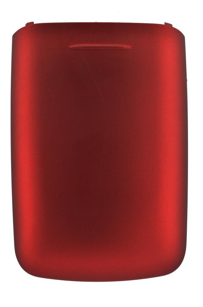 Καπάκι Μπαταρίας Maxcom MM824 Κόκκινο