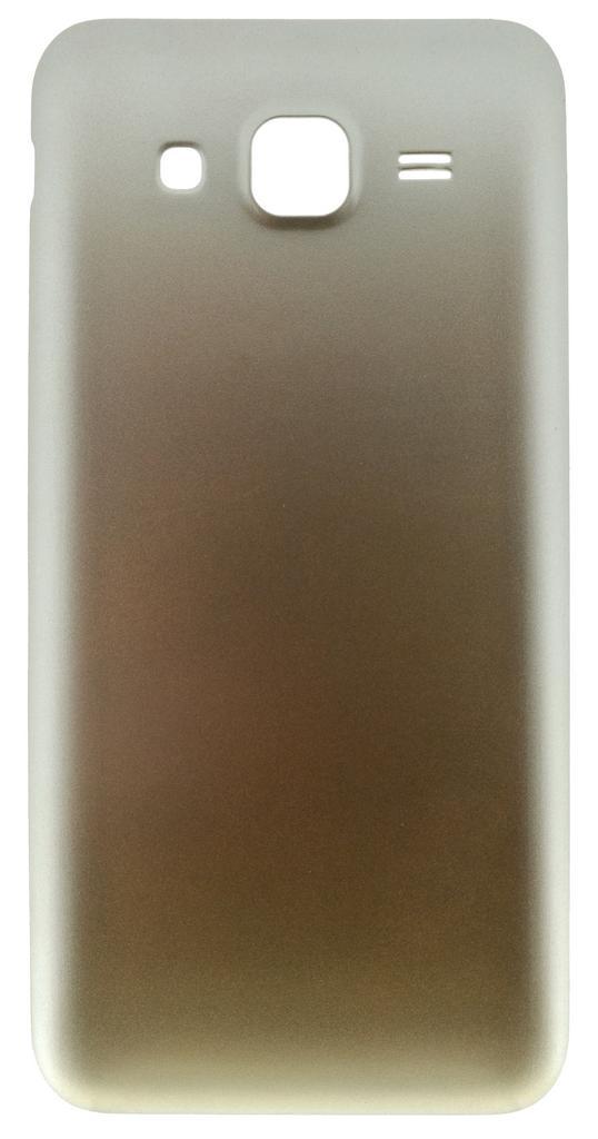 Καπάκι Μπαταρίας Samsung SM-J500F Galaxy J5 Χρυσαφί OEM Type A