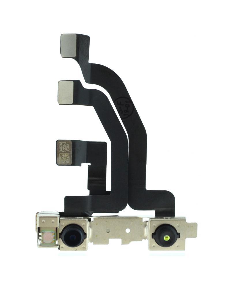 Μπροστινή Κάμερα Apple iPhone X/XS