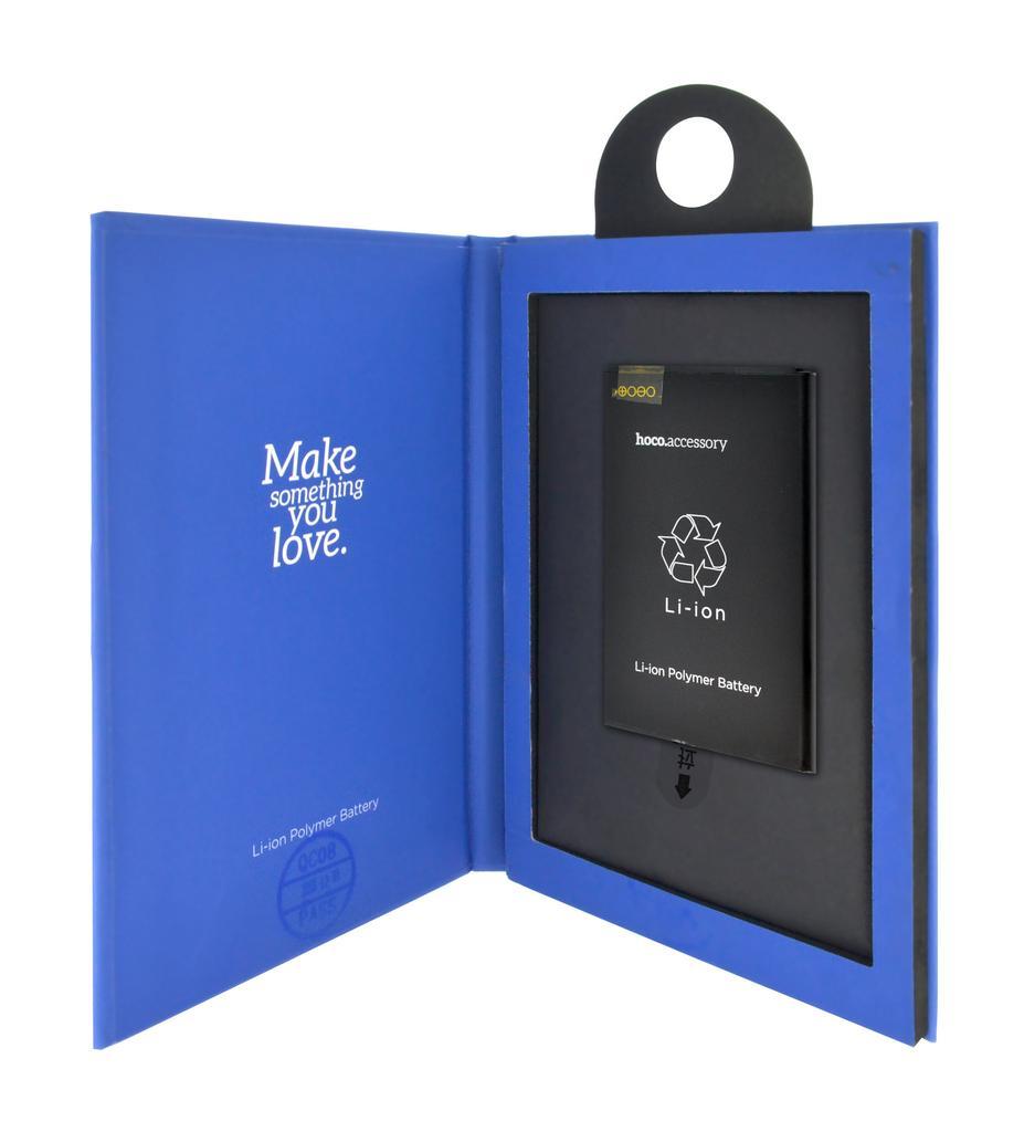 Μπαταρία Hoco EB-B800BK για Samsung N9005 Note 3 ( Note III )