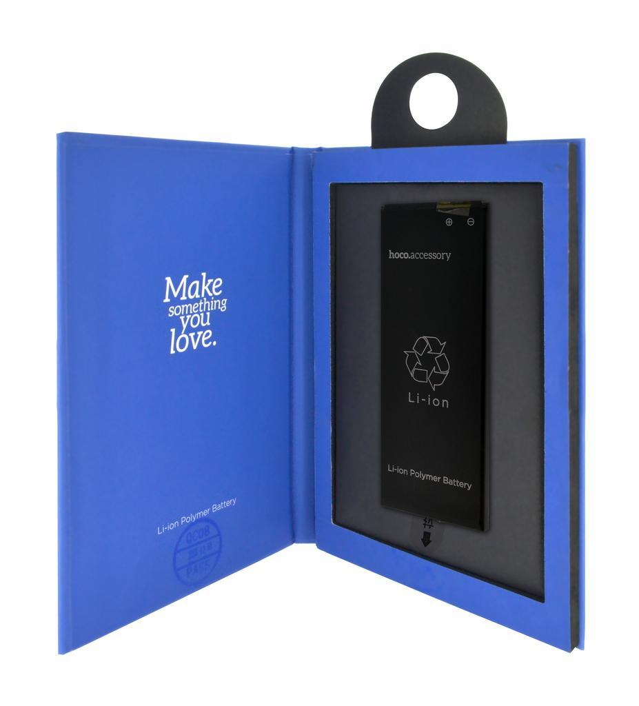 Μπαταρία Hoco BL-5B για Nokia 5140