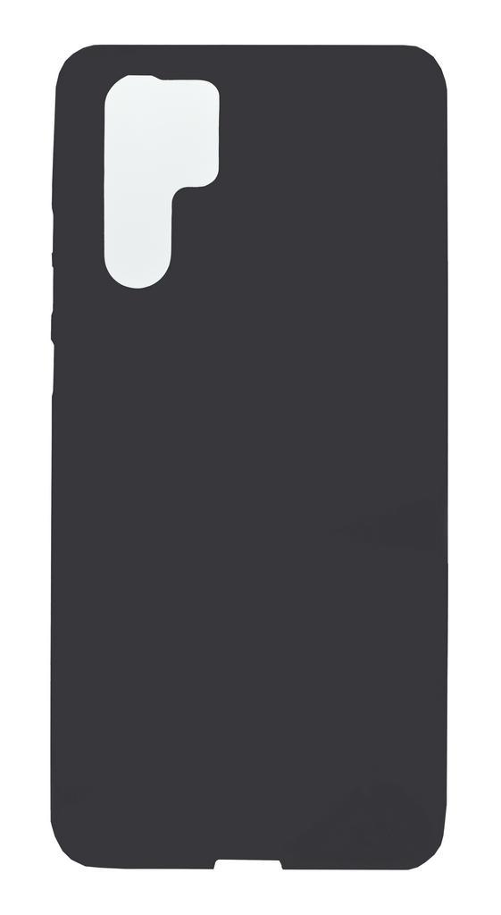 Θήκη TPU Ancus για Huawei P30 Pro Μαύρη