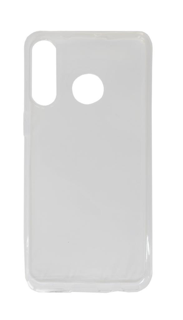 Θήκη TPU Ancus για Huawei P30 Lite Διάφανη