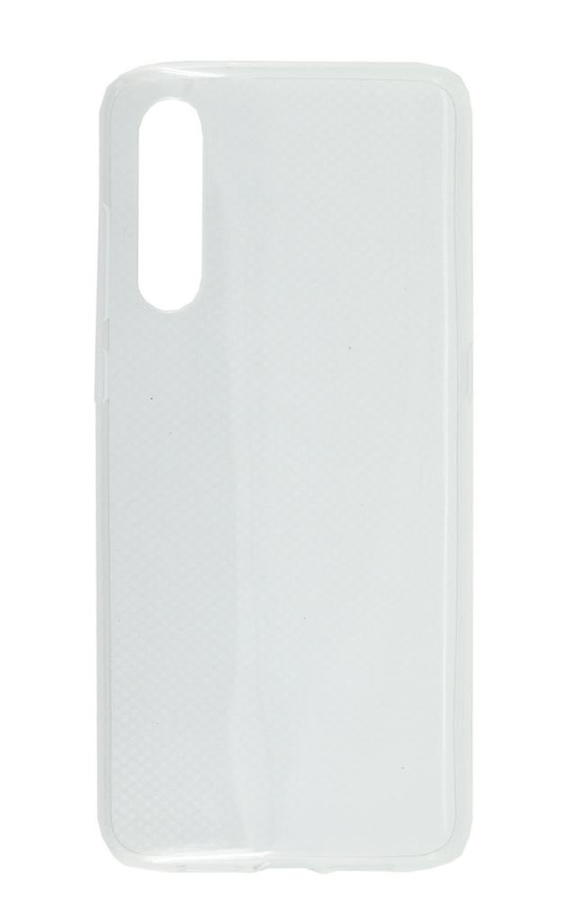 Θήκη TPU Ancus για Xiaomi Mi 9 Διάφανη