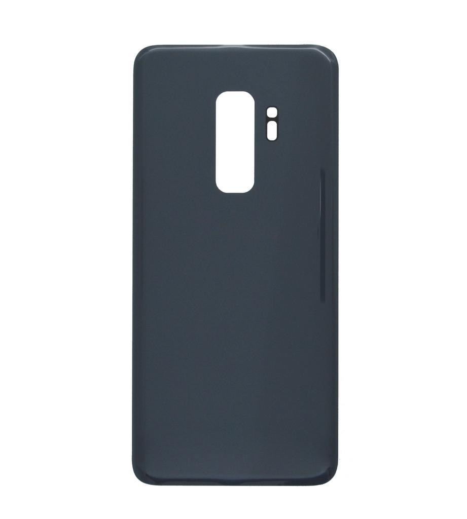 Καπάκι Μπαταρίας για Samsung SM-G965F Galaxy S9+ Γκρι OEM Type A