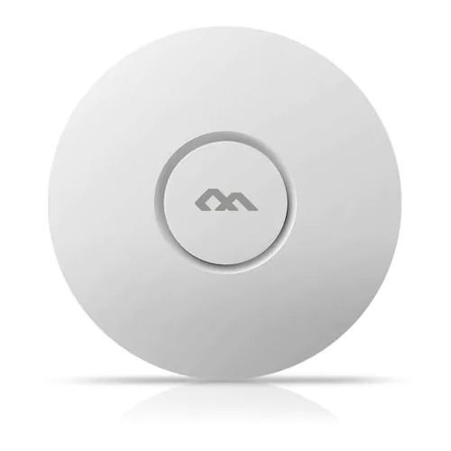 Access Point Comfast CF-E320N V2 300Mbps WiFi Ceiling Λευκό με Ενδείξεις LED και Κάλυψη 300τ.μ.