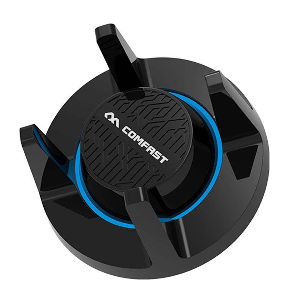 Wireless USB Adapter Comfast CF-958AC 1900 Mbps με Τετραπλή Κεραία