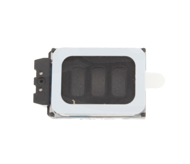 Buzzer Samsung Original για A10, A20e, A50, A7 2018, J4+, J6+ 3001-002856