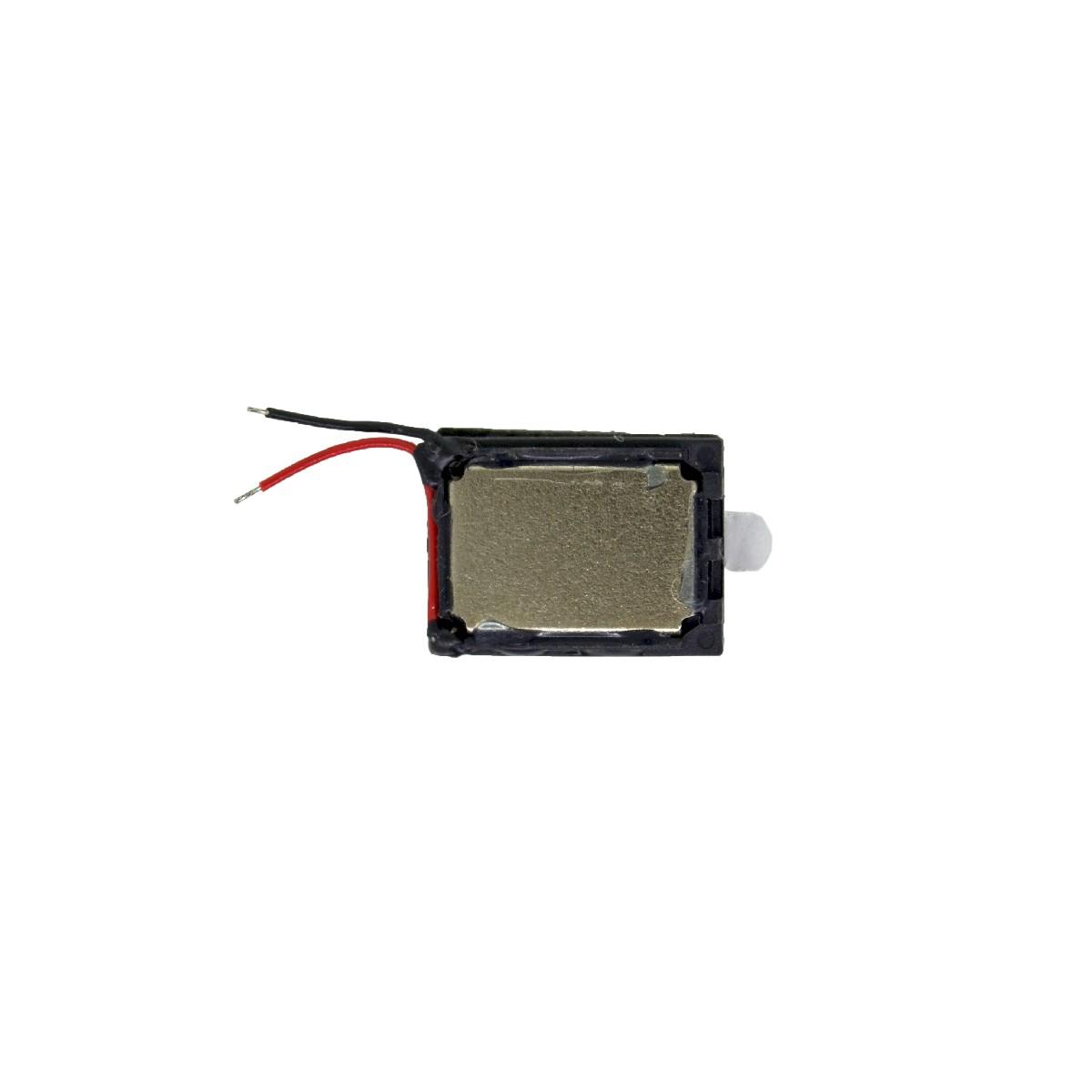 Buzzer Universal για Κινητά - Tablet 1.5X1.1X0.3 cm OEM