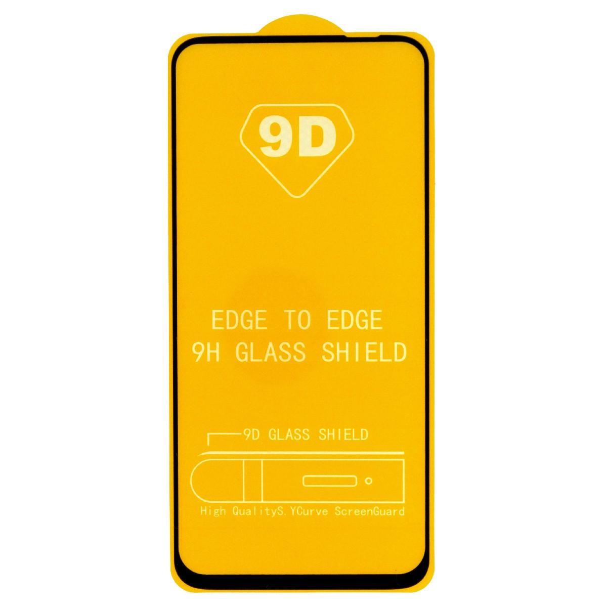 Tempered Glass SB Full Face 6D Premium Series 9H για Huawei P40 Lite 5G  Full Glue