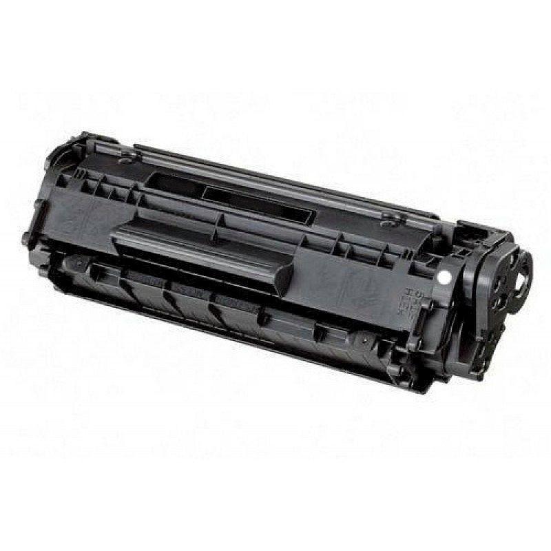 Μελάνι HP Συμβατό 950 XL CN045AE Σελίδες:2300 Black για Officejet PRO 251dw , 276dw MFP, 8100, 8600, 8610, 8620, 8630 e