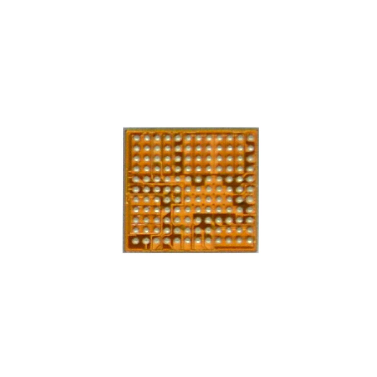 "Charge IC Chip 00121 για Apple iPad Pro 10.5"" OEM Type A"