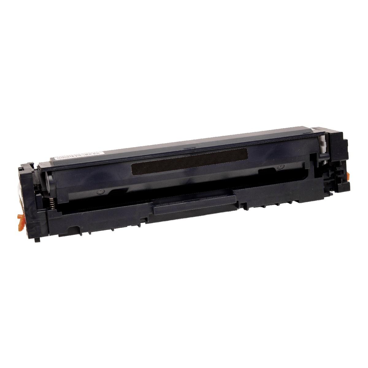 Toner HP Συμβατό 415X (W2030X) BK ΧΩΡΙΣ CHIP Σελίδες:7500 Black για Color LaserJet Enterprise, Color LaserJet Enterprise MFP