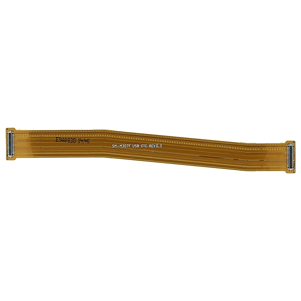 Καλώδιο Πλακέ Ελέγχου Κεντρικής Πλακέτας για Samsung SM-M307F Galaxy M30s GH96-12853A