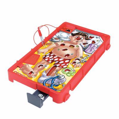 Hasbro - Οι Μικροί Γιατροί
