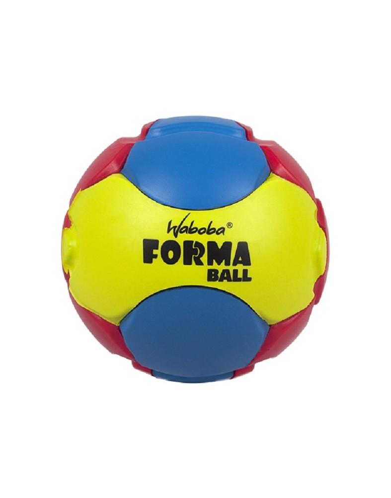Waboba - WABOBA FORMA BALL