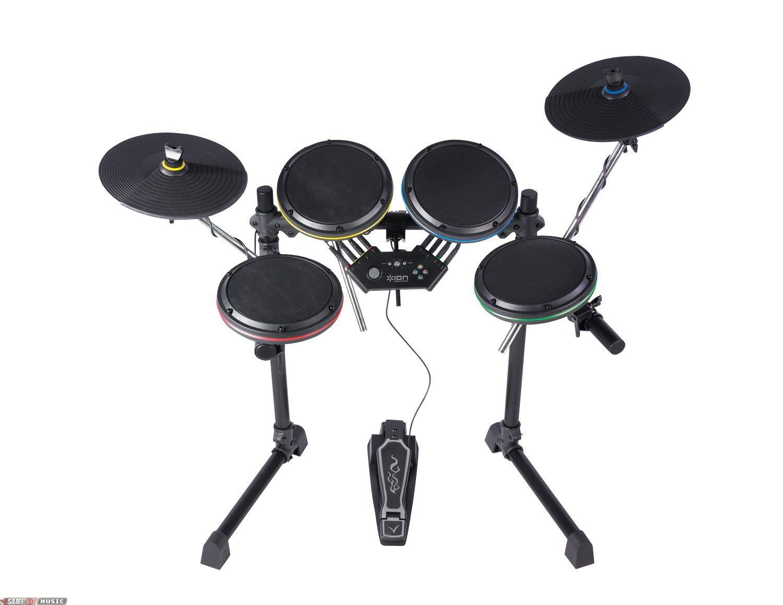 ION AUDIO - Drum Rocker XBOX 360