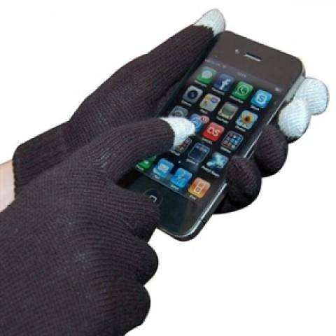 Γάντια για iphone, ipad, συσκευές με οθόνη αφής - Touch Gloves