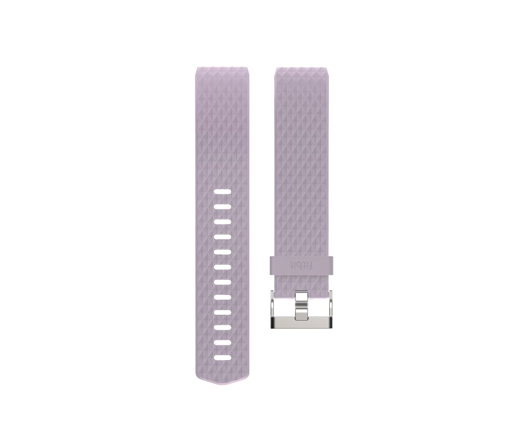 Charge 2 Accessory Band Laventer
