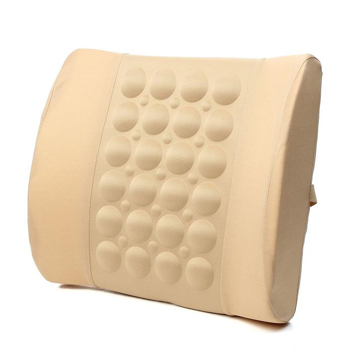 Ανατομικό μαξιλάρι στήριξης μέσης
