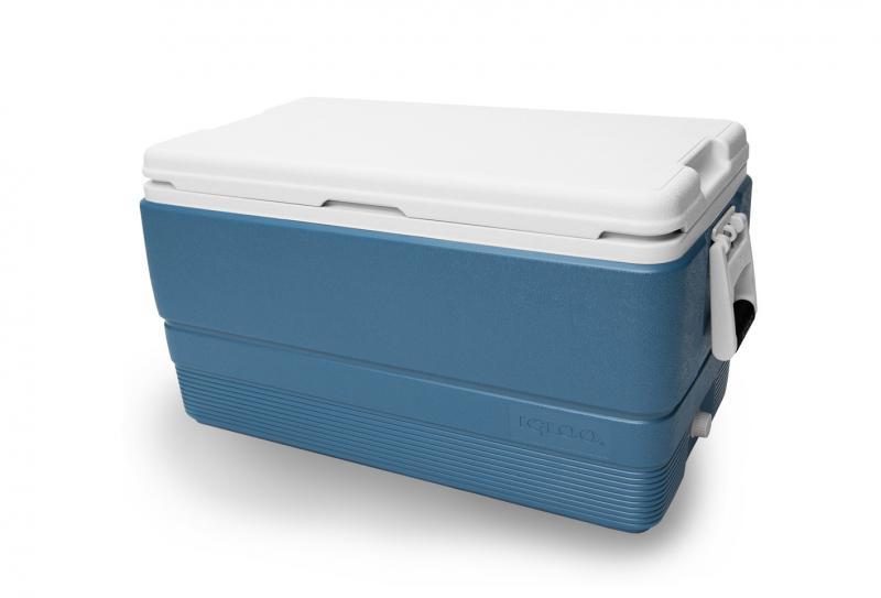 Ψυγείο MAXCOLD Igloo 70LT