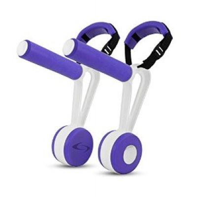 Καινοτόμα Βαράκια Περπατήματος - Swing Weights