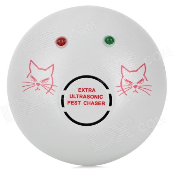 Απωθητικό ποντικών UltraSonic PestChaser