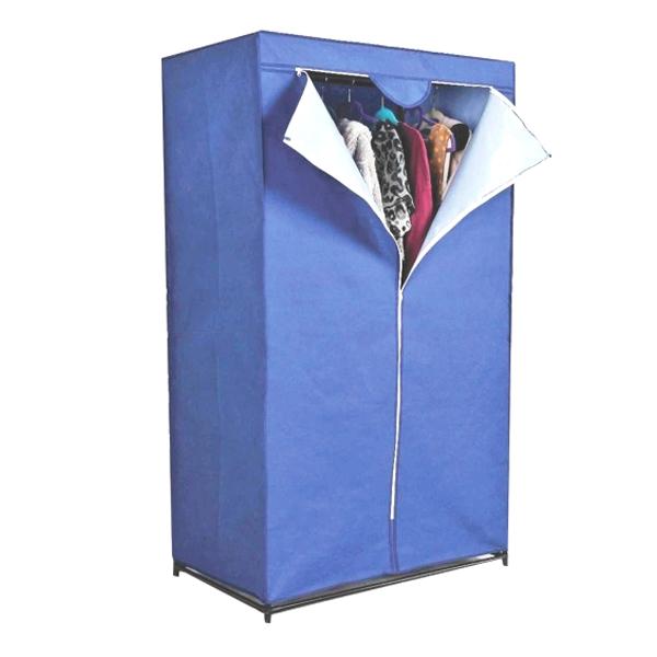 Drying Rack (Στεγνωτήριο) Puredry PD 20L