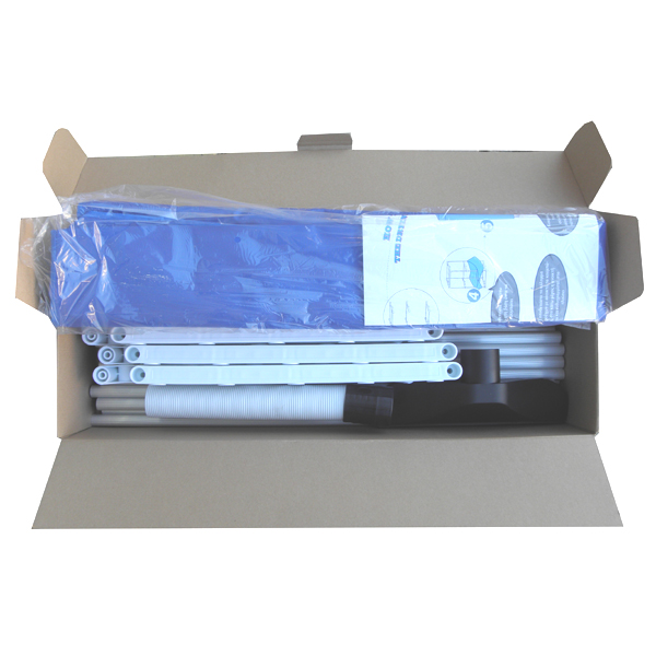 Drying Rack (Στεγνωτήριο) Puredry PD 20L (Πληρωμή έως 12 δόσεις)