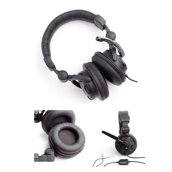 Ακουστικά Gaming P950N Lenovo
