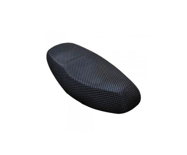 Κάλυμμα Σέλας Μοτοσυκλέτας-Universal Motorbike Seat