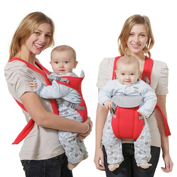 Μάρσιπος μωρού Baby Carrier